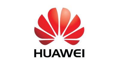 Huawei поддержала олимпиаду «IT-Планета»