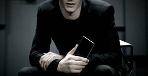 Predstavujeme Huawei P9 lite
