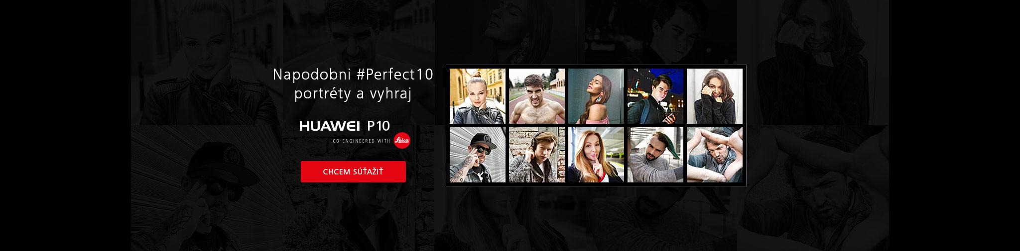 #Perfect10