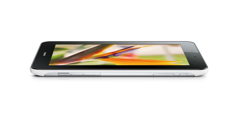 Huawei MediaPad 7 Youth-Gallery-8