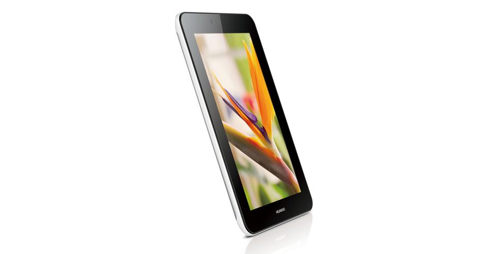 Huawei MediaPad 7 Youth-Gallery-7