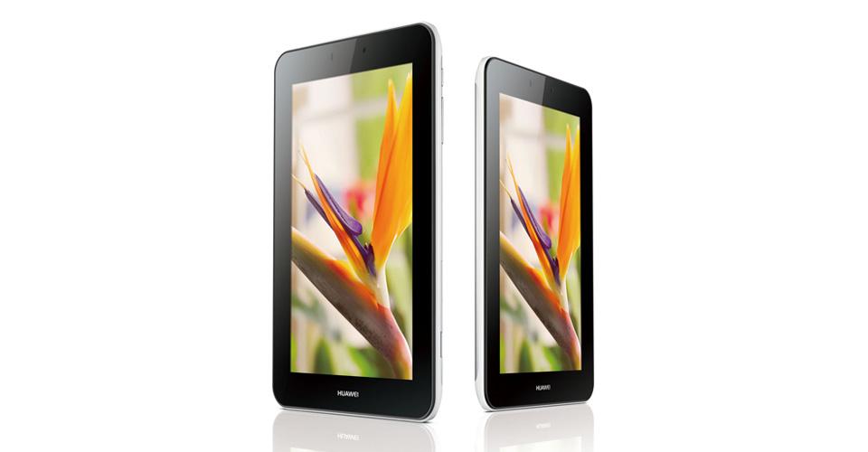 Huawei MediaPad 7 Youth-Gallery-1