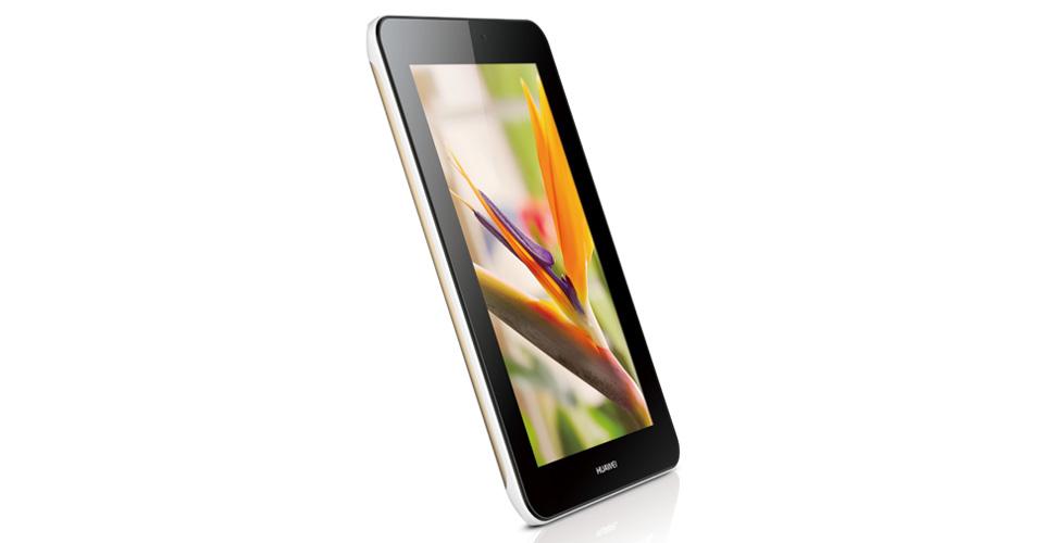 Huawei MediaPad 7 Youth2-Gallery-8