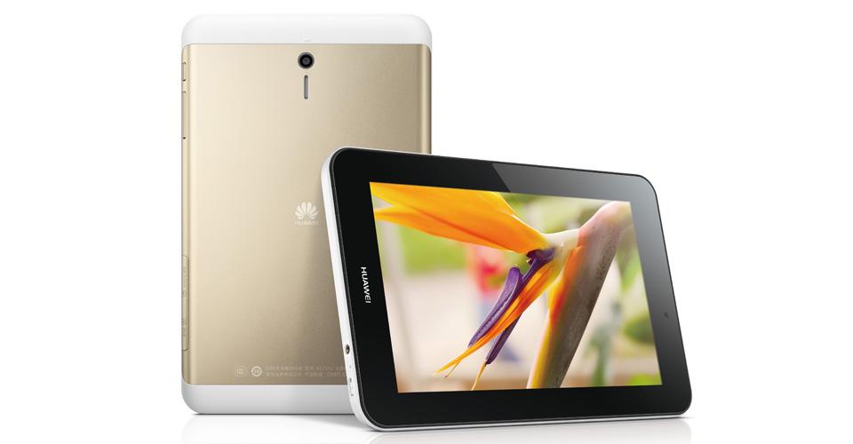 Huawei MediaPad 7 Youth2-Gallery-1