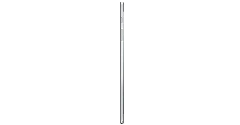 Huawei MediaPad M1-Gallery-20