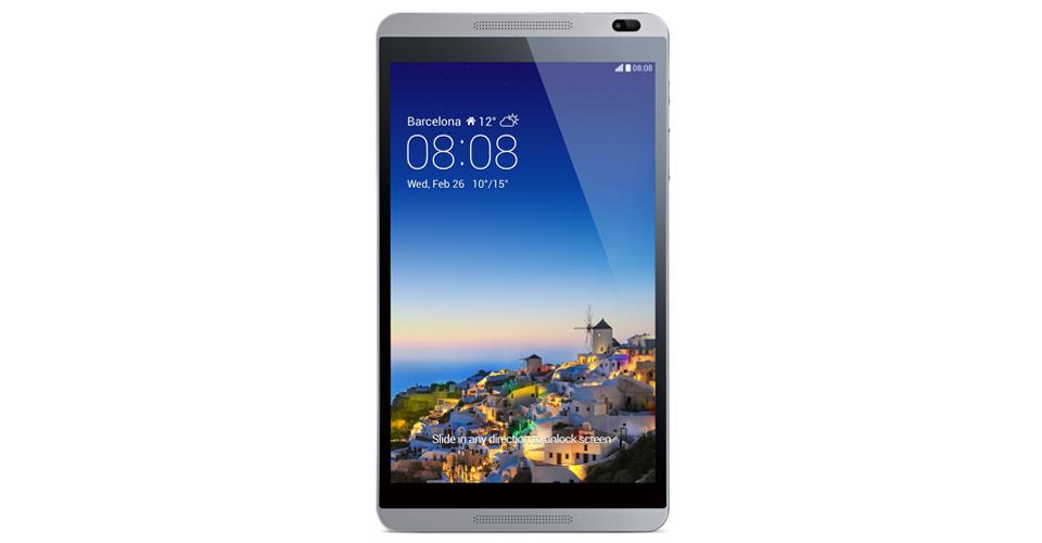 Huawei MediaPad M1-Gallery-18
