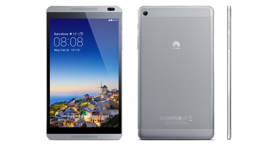 Huawei MediaPad M1-Gallery-15