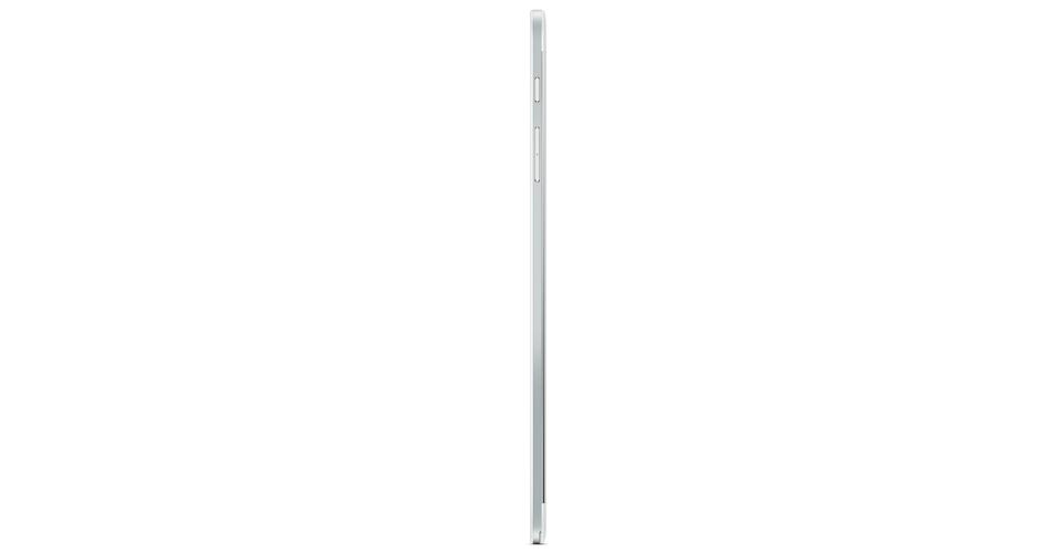Huawei MediaPad M1-Gallery-12