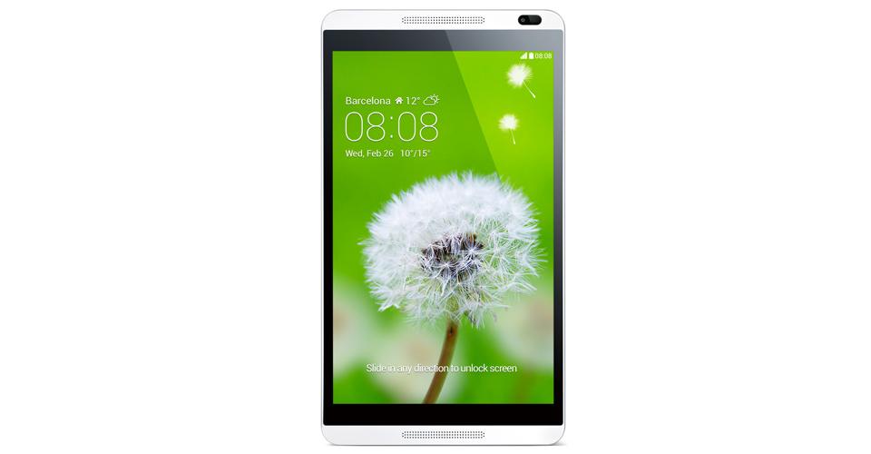 Huawei MediaPad M1-Gallery-10