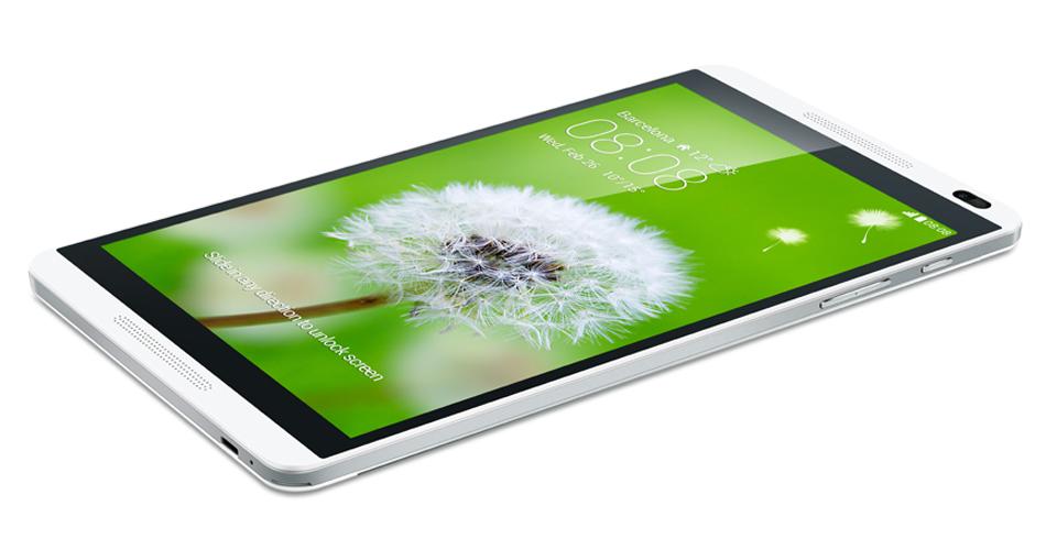 Huawei MediaPad M1-Gallery-8