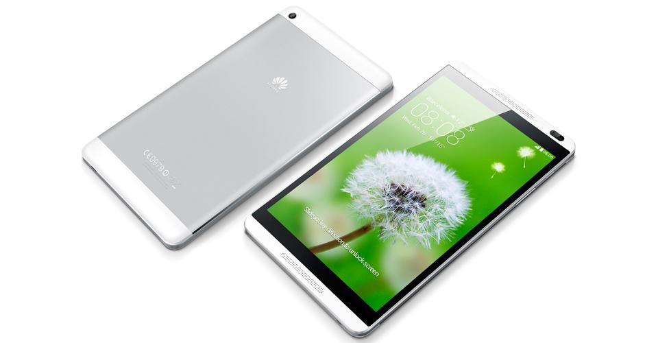 Huawei MediaPad M1-Gallery-5