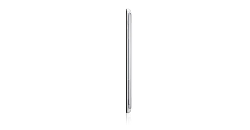 Huawei MediaPad 7 Vogue-Gallery-15