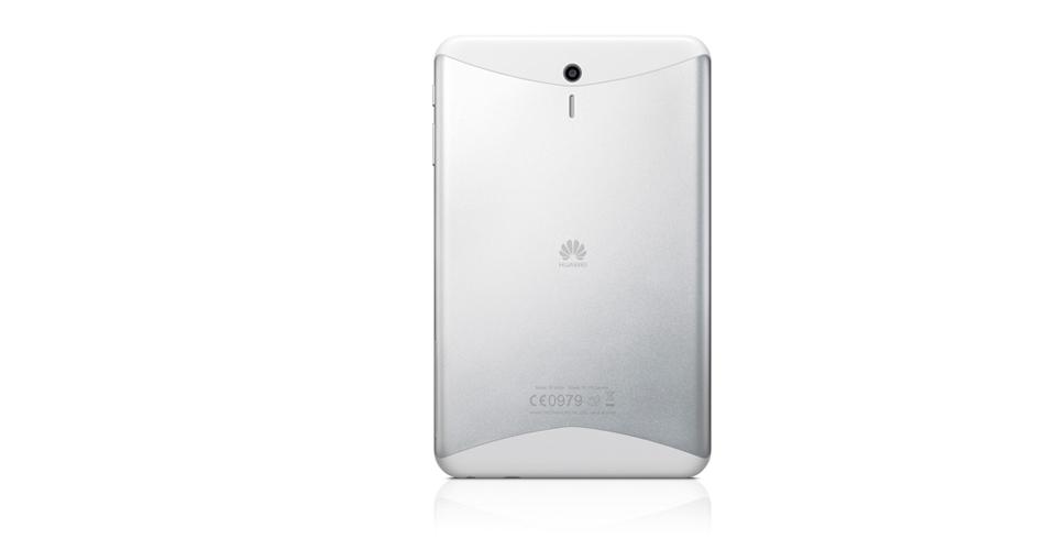 Huawei MediaPad 7 Vogue-Gallery-14
