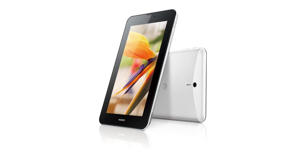 Huawei MediaPad 7 Vogue-Gallery-9