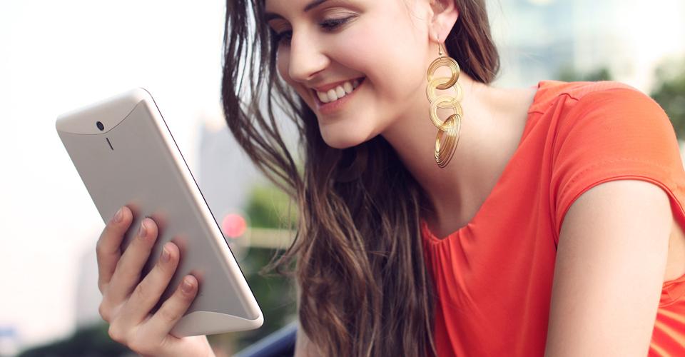 Huawei MediaPad 7 Vogue-Gallery-7