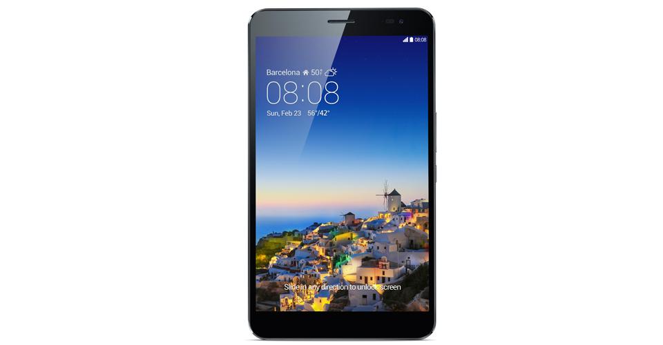 Huawei MediaPad X1-Gallery-16