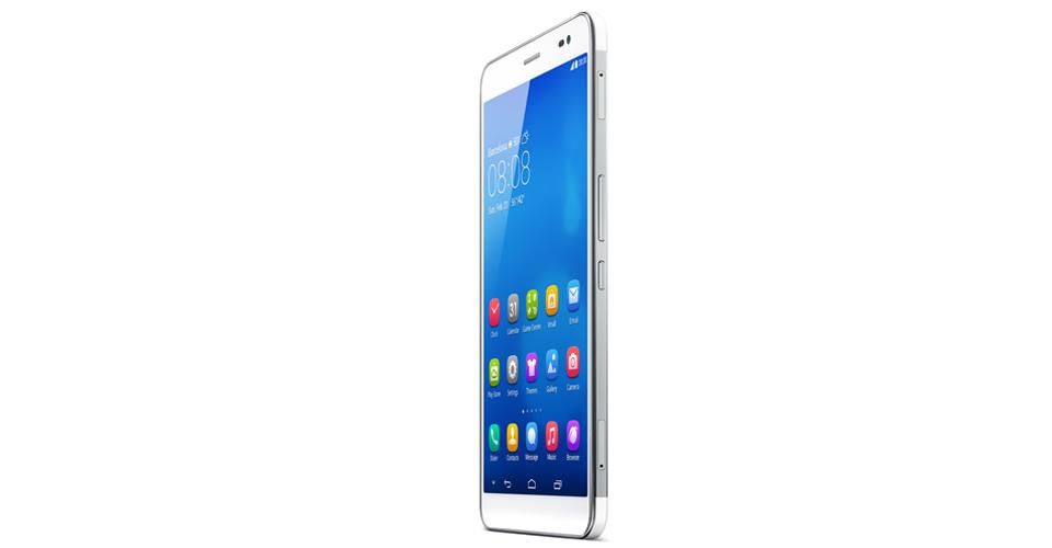 Huawei MediaPad X1-Gallery-11