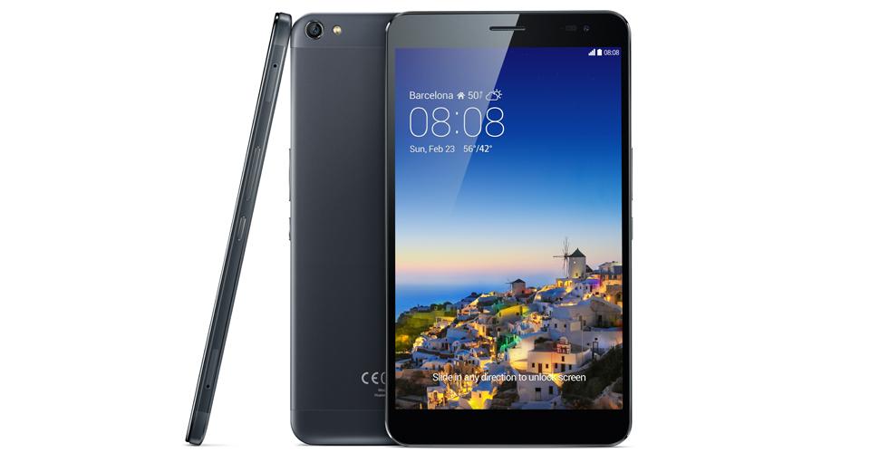 Huawei MediaPad X1-Gallery-7
