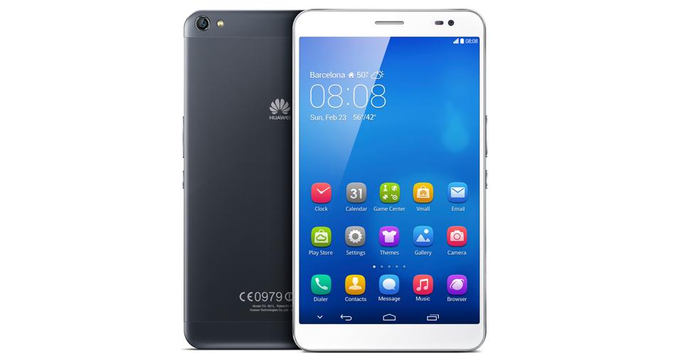 Huawei MediaPad X1-Gallery-3