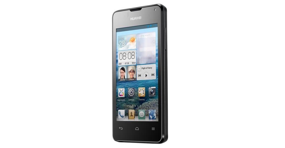 Huawei Ascend Y300-Gallery-3