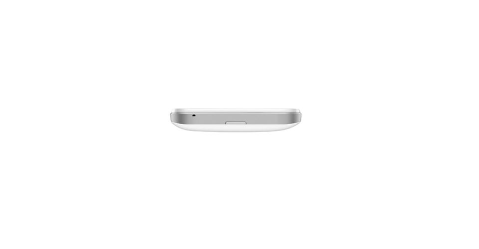 Huawei Ascend Y320-Gallery-6