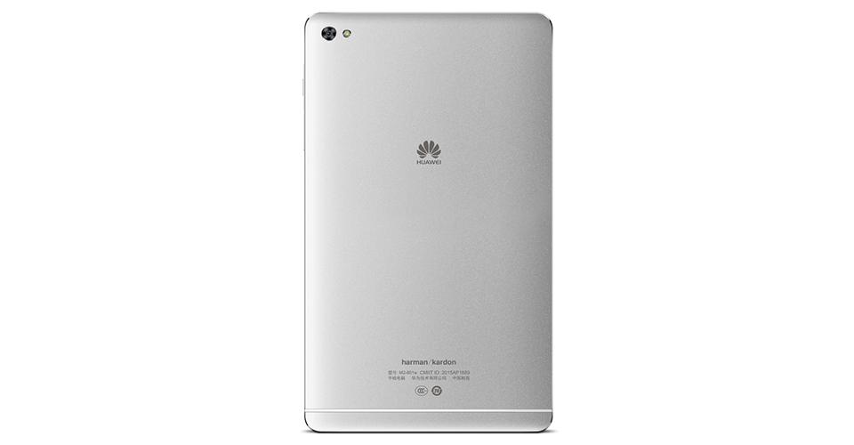 Huawei MediaPad X2-Gallery-8