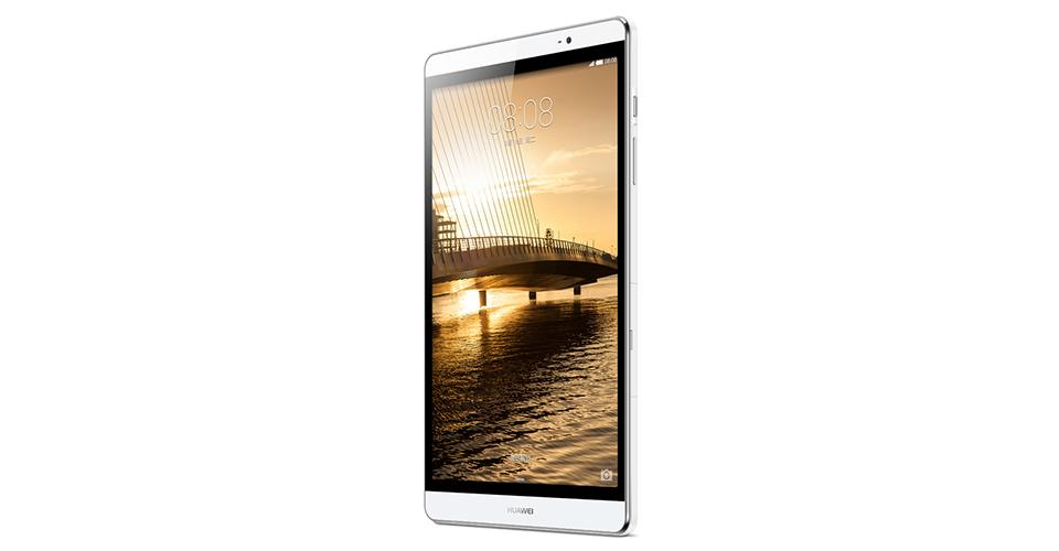 Huawei MediaPad M2-Gallery-3