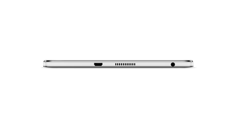 Huawei MediaPad M2-Gallery-4