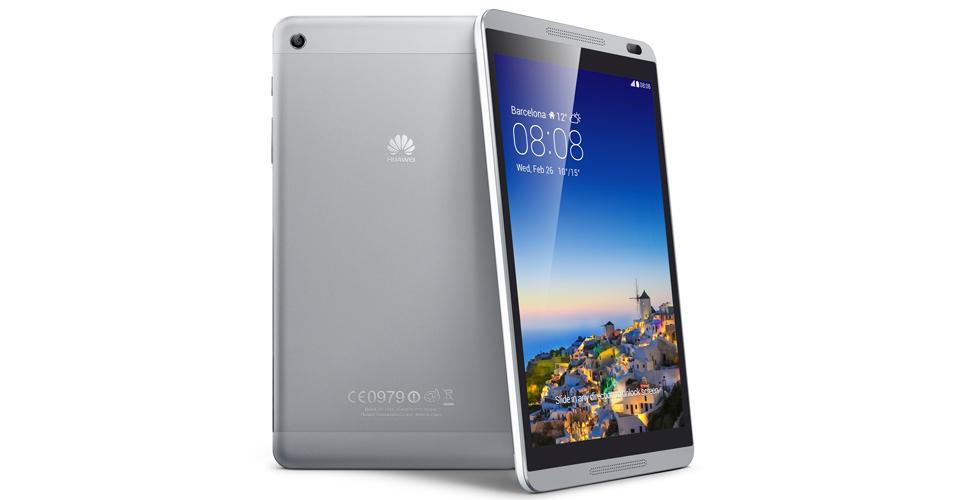 Huawei MediaPad M1-gallery-13