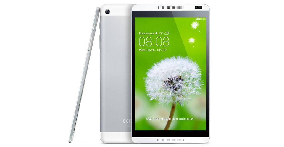 Huawei MediaPad M1-gallery-3