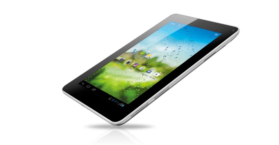 Huawei MediaPad 7 Lite Wifi+3G-gallery-8