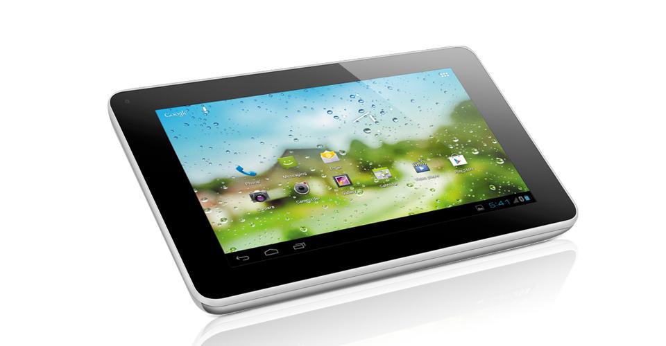 Huawei MediaPad 7 Lite Wifi+3G-gallery-7