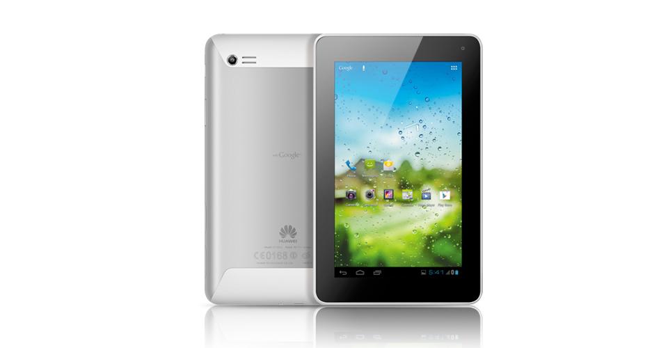 Huawei MediaPad 7 Lite Wifi+3G-gallery-6