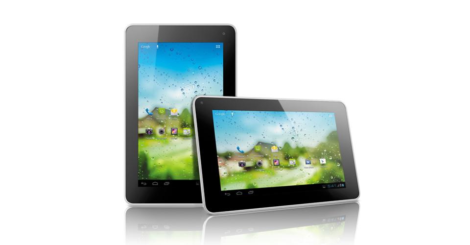 Huawei MediaPad 7 Lite Wifi+3G-gallery-5