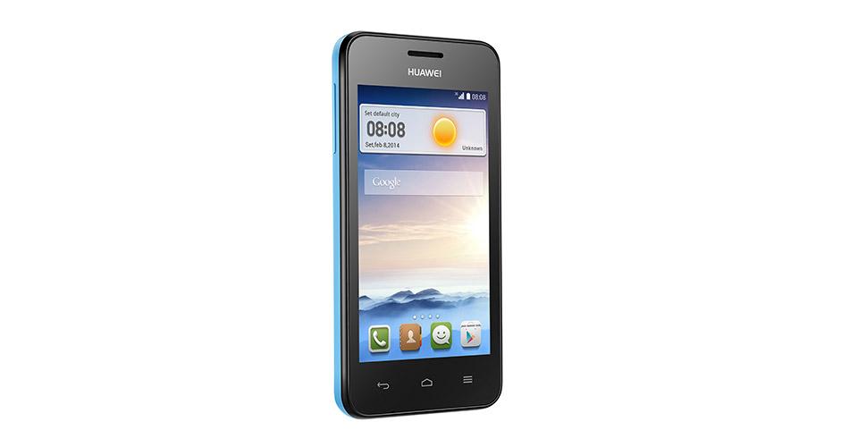 Huawei Ascend Y330-Gallery-4-UG