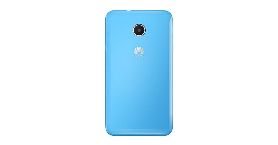 Huawei Ascend Y330-Gallery-3-UG