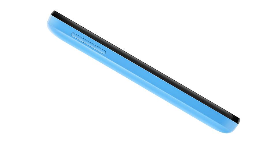 Huawei Ascend Y330-Gallery-2-UG