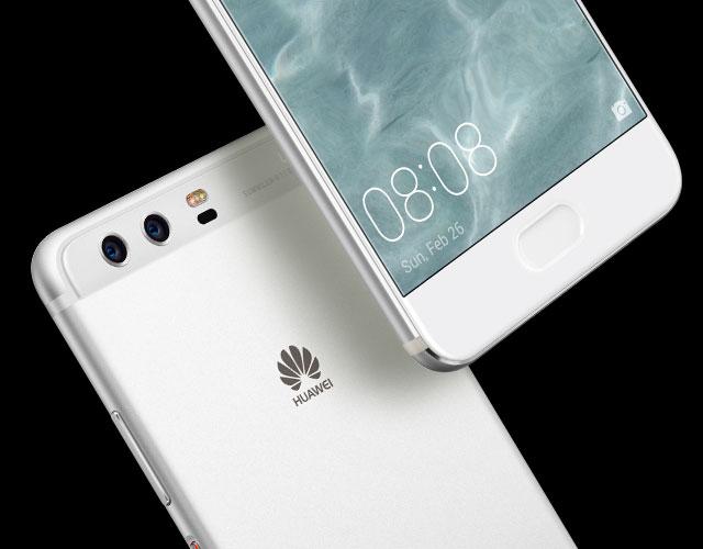 HUAWEI-p10-plus-colour-slide3-mobile