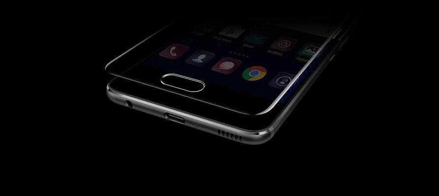 HUAWEI-p10-plus-smart-touch-bg