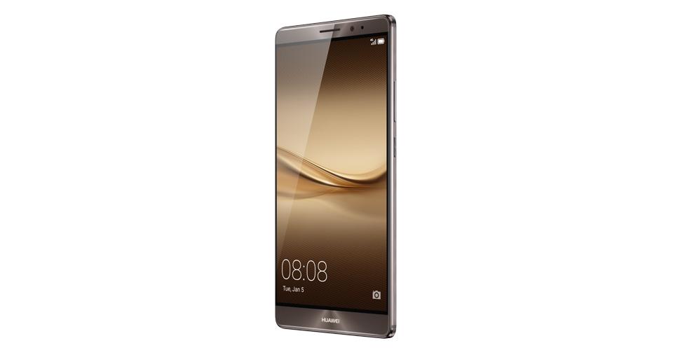 Huawei Mate 8 -gallery-7