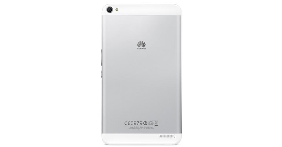 Huawei MediaPad X1-gallery-13