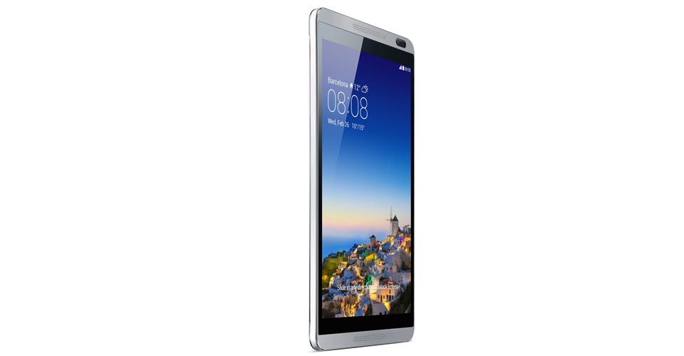 Huawei MediaPad M1-gallery-17