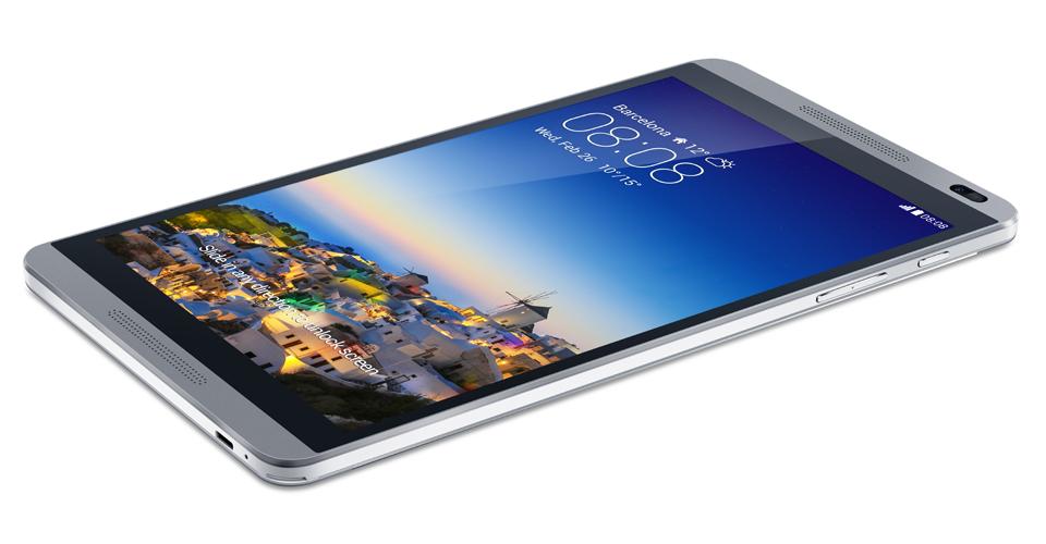 Huawei MediaPad M1-gallery-16