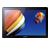MediaPad 10 Link+